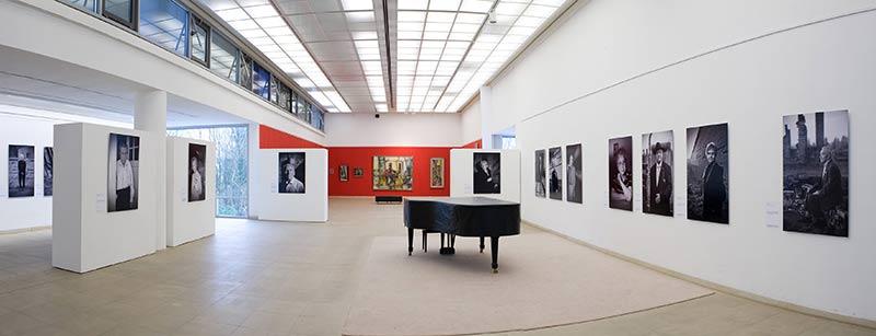 Ausstellung_Kunstmuseum_Solingen