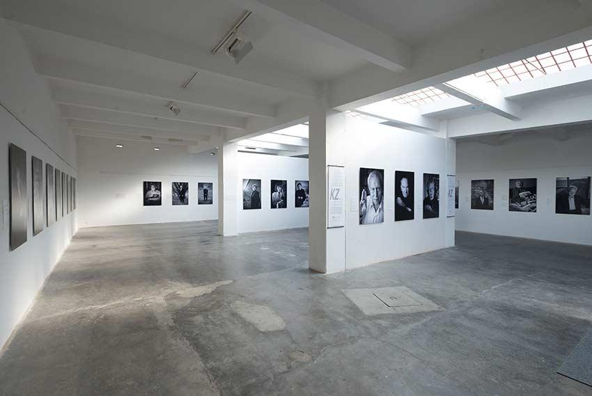 Ausstellung_Theresienstadt