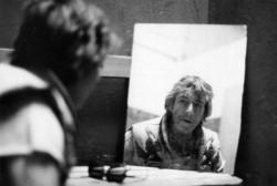 Eric Burdon, 1983