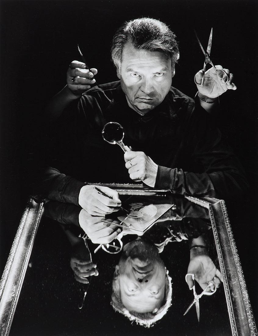 Manfred Sillner