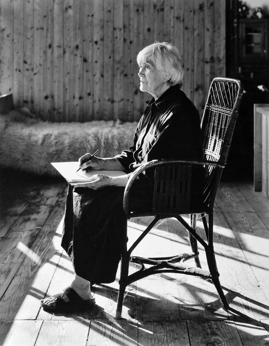 Marlene Reidl
