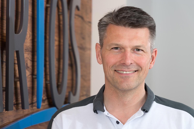PD Dr. med. Carsten Englert -  Artos Gemeinschaftspraxis, Regensburg